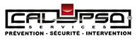 Calypso Services : sécurité, gardiennage et prévention incendie sur-mesure 24h/24 et 7j/7